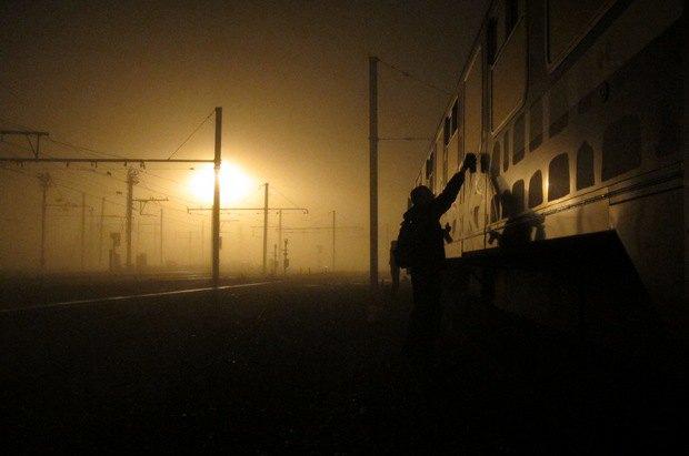 В Москве откроется выставка граффити-объединения MOW. Изображение № 5.
