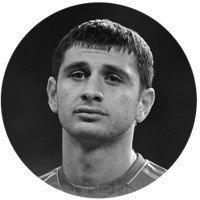 10 зарубежных блогов о футболе. Изображение № 9.