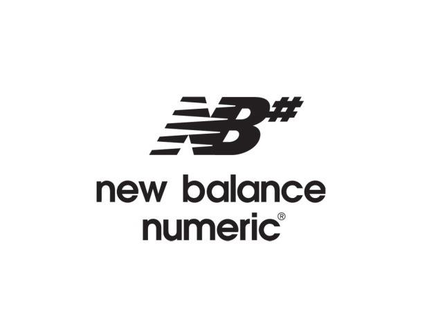 New Balance запустят линейку скейтерской обуви. Изображение № 2.