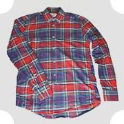 Заказное дело: в каких онлайн-магазинах покупать мужскую одежду. Изображение № 6.