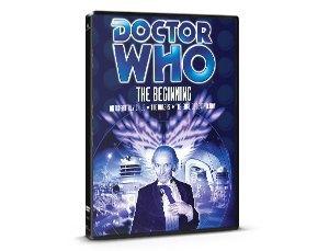 Ультимативный гид по вселенной сериала «Доктор Кто». Изображение № 1.