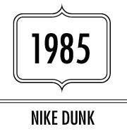 Эволюция баскетбольных кроссовок: От тряпичных кедов Converse до технологичных современных сникеров. Изображение № 43.