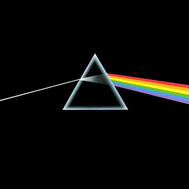 Умер создатель обложек альбомов Pink Floyd и Led Zeppelin Сторм Торгерсон. Изображение № 2.