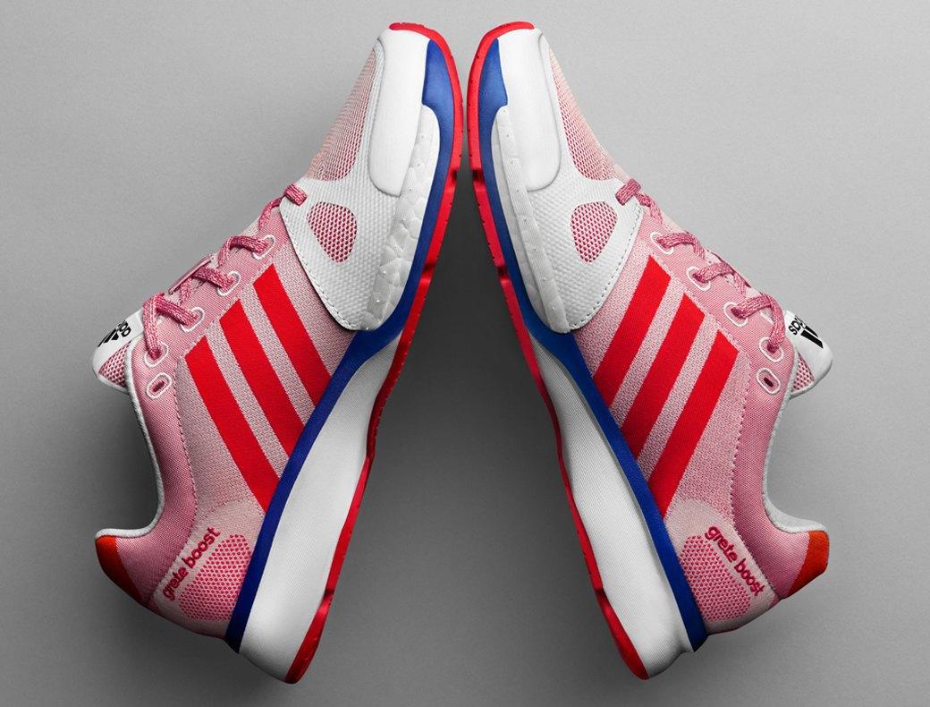 Сникер-клуб: Эксперты выбирают лучшие кроссовки прошедшей недели. Изображение № 5.