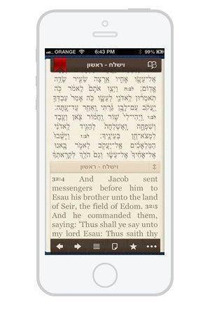 Скачай и сохрани: 10 религиозных приложений для смартфона. Изображение № 16.