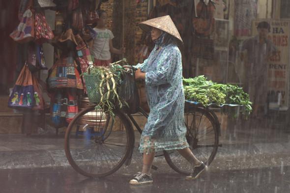 Вокруг света: Как я путешествовал 150 дней по миру. Изображение № 27.