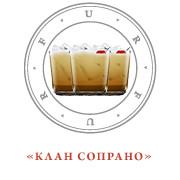 Изображение 7. Коктейль: White Russian.. Изображение № 8.