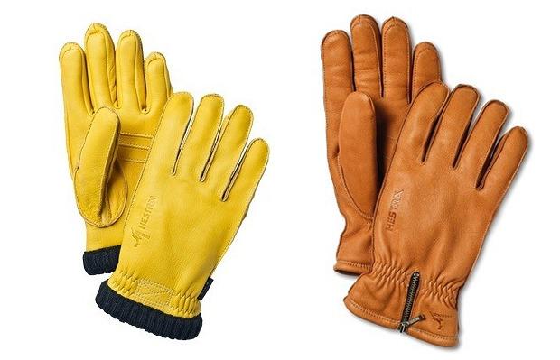 Ручная работа: Любимые перчатки горнолыжников и альпинистов — Hestra. Изображение № 10.