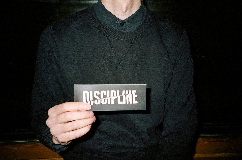 Детали: Репортаж с вечеринки Discipline. Изображение №14.
