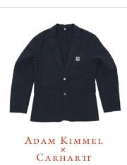 Как правильно носить и выбирать блейзеры — пиджаки на медных пуговицах. Изображение № 29.