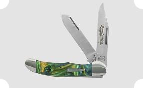 Операция сложения: Все, что нужно знать о складных ножах — от буквы закона до выбора и ухода. Изображение № 73.