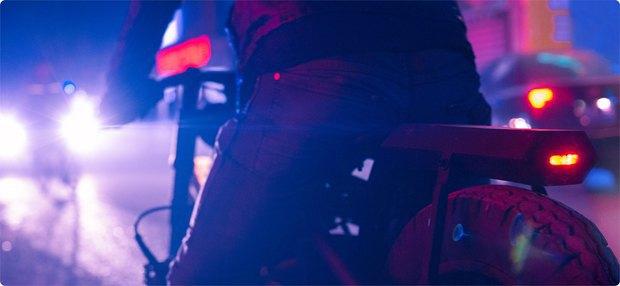 Мотомастерская Bandit9  собрала новый кастомный мотоцикл Nero MKII. Изображение № 7.