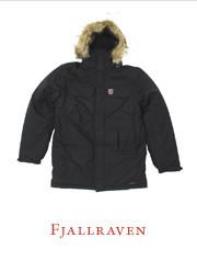 Парки и стеганые куртки в интернет-магазинах. Изображение № 8.