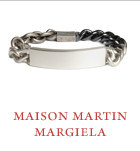 По рукам: Как носить браслеты. Изображение №50.