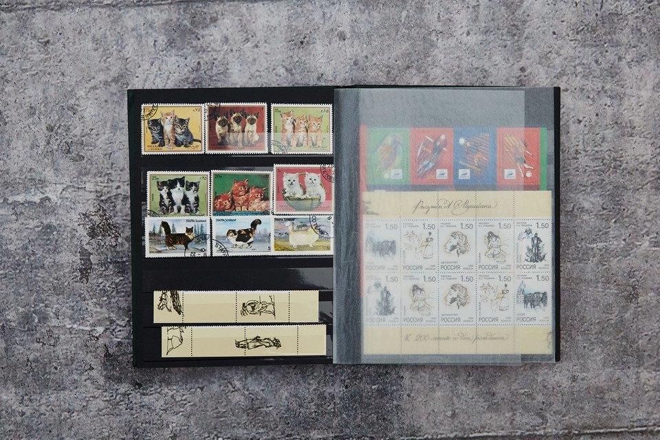 Личный состав: Любимые предметы из коллекции Олега Коронного. Изображение № 19.