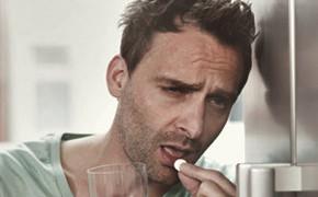 Маринованные глаза, магия вуду и метадон: Как не сойти с ума на утро после алкогольной ночи?. Изображение № 49.