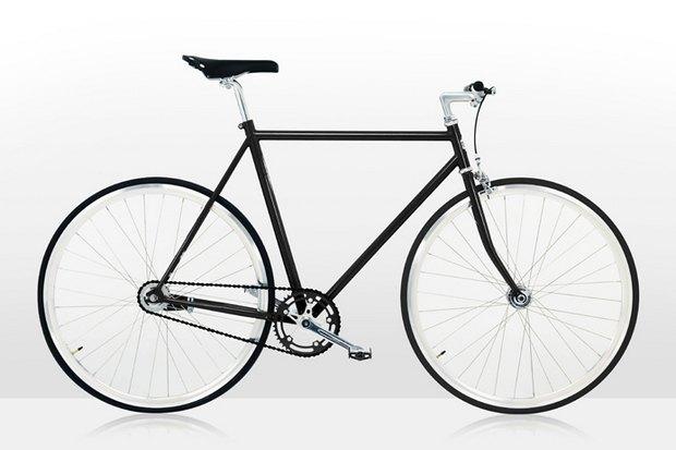 В России запустился интернет-магазин велосипедов шведской марки Bikeid. Изображение № 10.