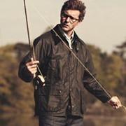 Совет: Как навощить куртку. Изображение № 17.