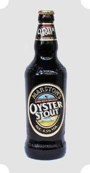 Скользкая тема: Путеводитель по устричным стаутам — крепкому темному пиву на основе моллюсков. Изображение №7.