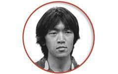 Путь самурая: Чего ждать от сборной Японии на чемпионате мира. Изображение № 4.