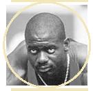 Стрихнин, амфетамин и другие примеры использования допинга в истории спорта. Изображение № 5.