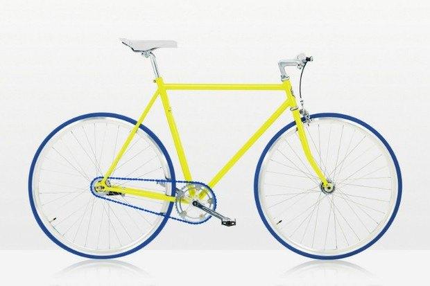 В России запустился интернет-магазин велосипедов шведской марки Bikeid. Изображение № 19.