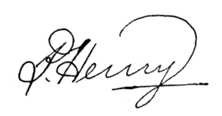 Воскресный рассказ: О. Генри. Изображение № 3.