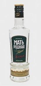Новое алкогольное меню для банкетов чиновников. Изображение № 4.
