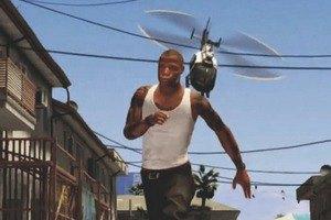 Выход игры GTA 5 задерживается до осени. Изображение № 2.