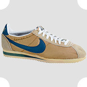 Nike Cortez, 1972. Изображение №54.