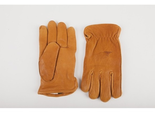 Red Wing Shoes Work Gloves Carmel, 59,95 €