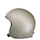Не ломай голову: Все, что нужно знать о мотоциклетных шлемах. Изображение № 30.