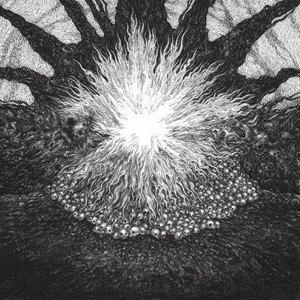 5 русских художников, оформляющих обложки альбомов экстремального метала. Изображение № 9.