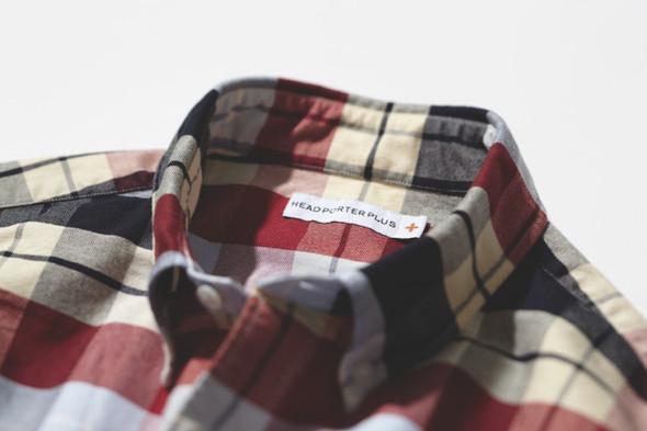 Выросли на улице: 20 главных блогов об уличной одежде. Изображение № 24.