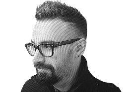 Журнал «Юность»: Создатель Lurkmore Дмитрий Хомак ностальгирует по эпохе Winamp. Изображение № 1.