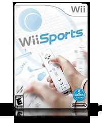 Вспомнить все: Гид по лучшим видеоиграм уходящего поколения, часть первая, 2006–2009 гг.. Изображение № 2.