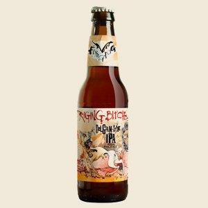 Современный India Pale Ale и его разновидности. Изображение № 13.