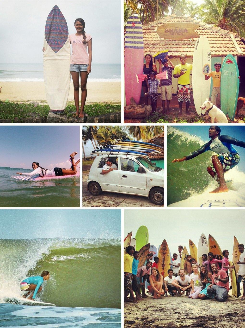 Что публиковали в Instagram в 2013 году: 12 лучших материалов FURFUR. Изображение № 8.