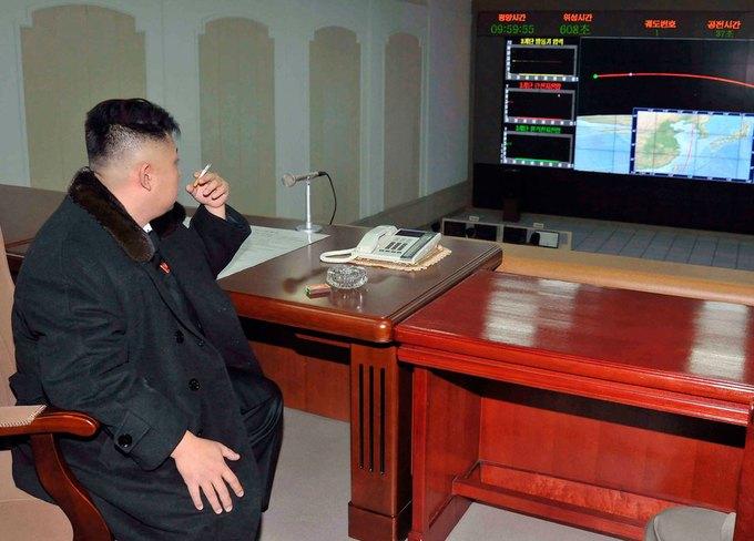 Как устроен интернет в Северной Корее. Изображение № 1.