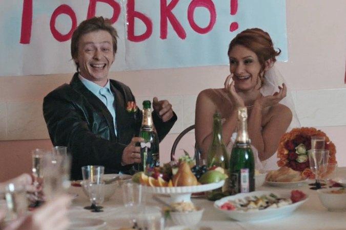 20 событий, которые обязательно произойдут во втором сезоне «Физрука». Изображение № 19.