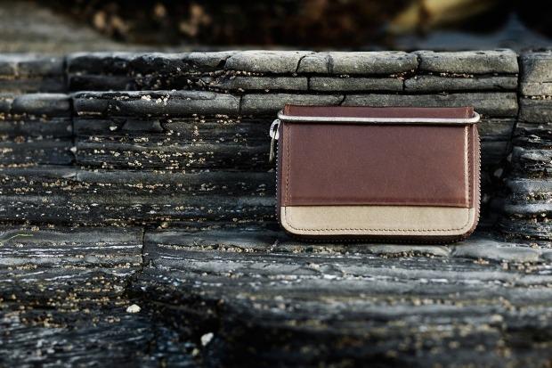 Американская марка Haerfest представила новую коллекцию рюкзаков и сумок. Изображение № 4.