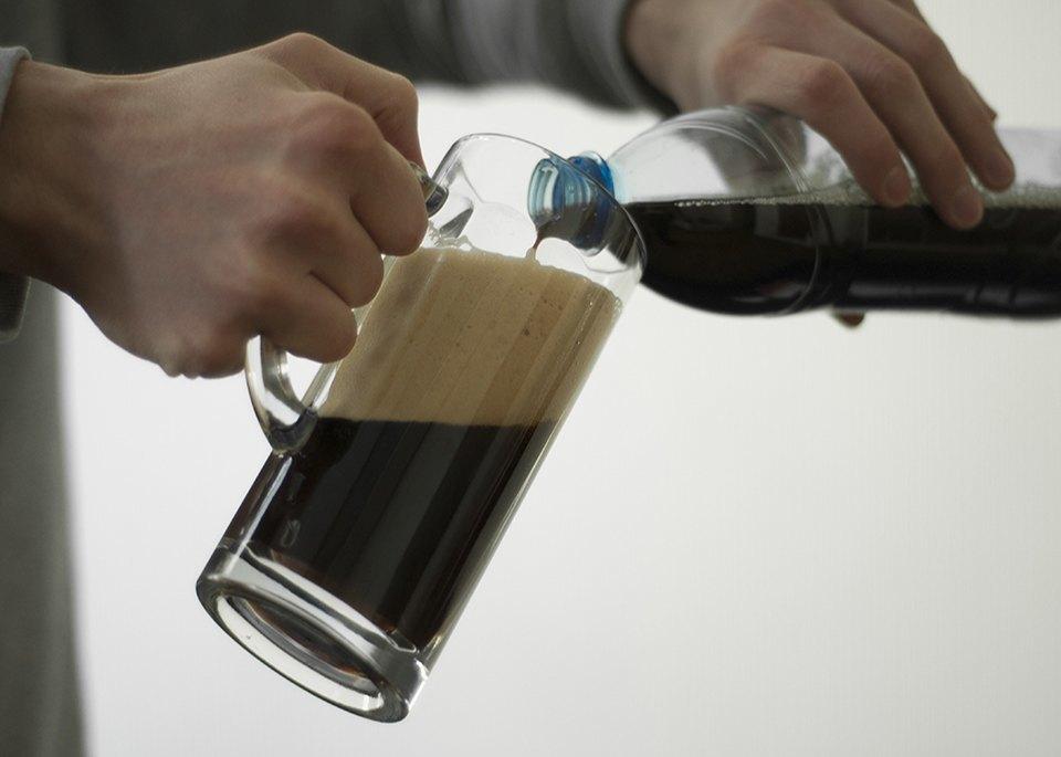 Как сварить пиво в домашних условиях. Изображение № 33.