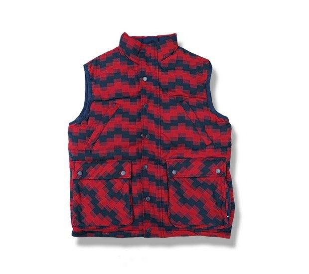 Дизайнер Марк МакНейри и Billionaire Boys Club выпустили совместную коллекцию одежды. Изображение № 50.