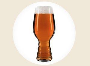 Современный India Pale Ale и его разновидности. Изображение № 15.