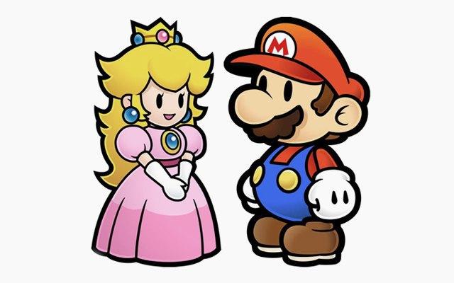 Почему видеоигры перестали быть исключительно мужским увлечением. Изображение № 4.