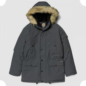 10 тёплых курток на «Маркете» FURFUR. Изображение № 10.