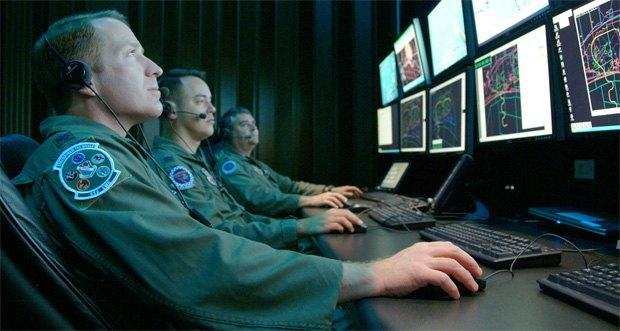 Интернет-троллями занялись киберполицейские. Изображение № 1.