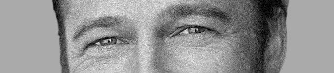 Программа «Взгляд»: Гид по стильному прищуру и его применению. Изображение № 7.