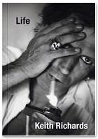 Музпросвет: 10 рок-мемуаров, которые интересно читать. Изображение № 3.