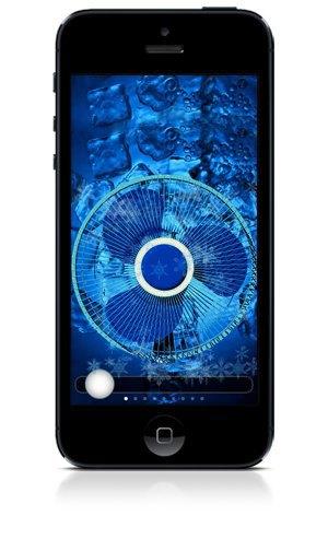 10 приложений для iPhone — ещё более тупых, чем Yo. Изображение № 11.